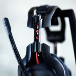 Astro Gaming Wallpaper Astro a50 wireless gaming