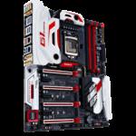 Gigabyte-Z170X-Gaming-300×269
