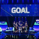 FIFA-eWorld-Cup