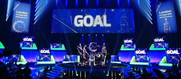 Piala FIFA eWorld