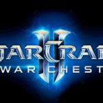 starcraft-logo-2020