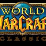 worldofwarcraft2020